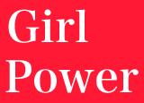 ガール・パワー